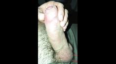 wielki kutas sex fotki